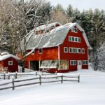 https://westhillbb.com/wp-content/uploads/2018/10/vermont-winter-activities-west-hill-bb-150x150.jpg