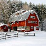 https://westhillbb.com/wp-content/uploads/2018/10/vermont-winter-activities-west-hill-bb-150x150.jpg