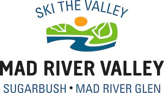 Ski the Mad River Valley