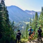 https://westhillbb.com/wp-content/uploads/2019/04/mountain-bikers-150x150.jpg