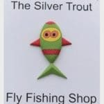 https://westhillbb.com/wp-content/uploads/2019/06/The-Silver-Trout-Fly-Fishing-Shop-150x150.jpg