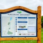 https://westhillbb.com/wp-content/uploads/2019/06/kingsbury-greenway-1-150x150.jpg