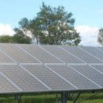 https://westhillbb.com/wp-content/uploads/2019/09/Official-Opeaning-of-Solar-Array-in-Poultney-Vermont-header-150x150.jpg