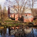https://westhillbb.com/wp-content/uploads/2019/11/Handsome-Red-Barn-reflected-in-pond-in-Stick-Season-150x150.jpg