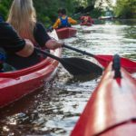 https://westhillbb.com/wp-content/uploads/2020/07/bigstock-People-In-Kayaks-On-The-River-243583489-150x150.jpg