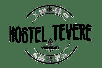 Hostel Tevere