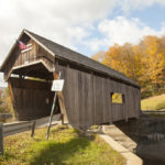 https://westhillbb.com/wp-content/uploads/2020/09/covered-wooden-bridge-in-new-england-vermont-usa_t20_9JxzNY-150x150.jpg