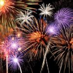https://westhillbb.com/wp-content/uploads/2021/01/Fireworks-of-various-colo-009-150x150.jpg